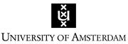 UVA_en
