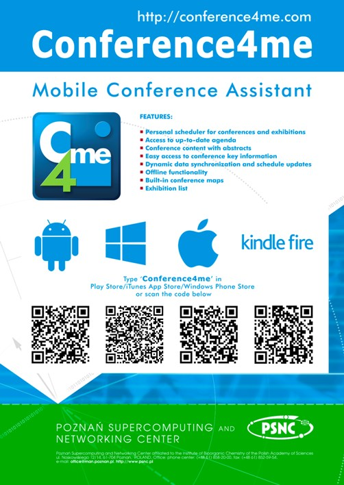 conference4me_poster_small