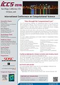 ICCS leaflet
