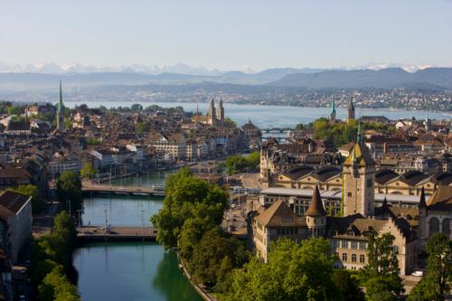 Zurich_1