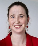 Liesbet Geris