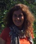 Teresa Galvão