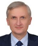 Krzysztof Walczak